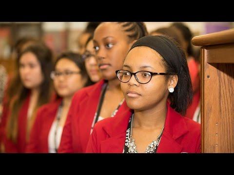 UTA, Grand Prairie schools partner to fill Texas teacher shortage