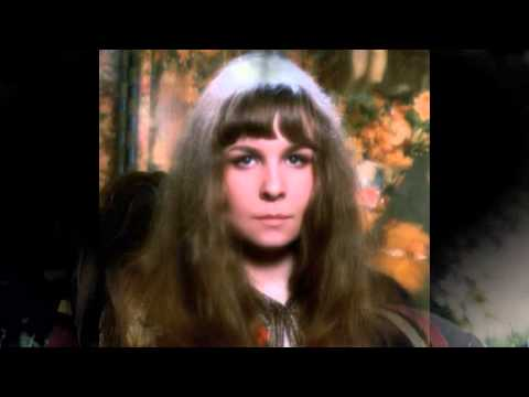 Sandy Denny and the Strawbs -  Stay Awhile With Me