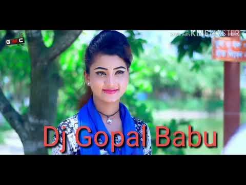 DJ Gopal Ka Gana