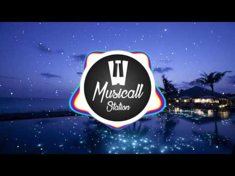 Sia - Cheap Thrills ft. Sean Paul (Sehck...