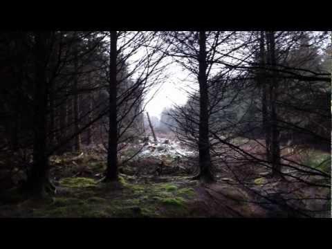 Irish Scenery (Photography)