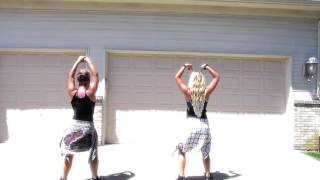 Safari J Balvin Ft. Pharrell Williams, BIA & Sky // Zumba Dance Fitness
