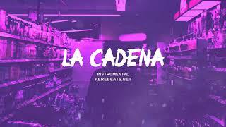 "⚡ [FREE] PISTA DE TRAP USO LIBRE - ""LA CADENA"" RAP/TRAP BEAT HIP-HOP INSTRUMENTAL 2020"