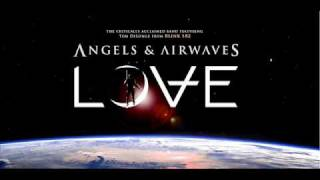Soul Survivor (...2012) - Angels and Airwaves - Love
