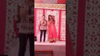 Video Narayani Jagdamba... Takdeer Wale Hai jo Maa Ki kare Bhakti... download MP3, 3GP, MP4, WEBM, AVI, FLV April 2018