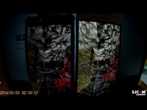Huawei P9  Vs LeECO Le Pro 2  Flagship Vs Midrange Phones