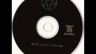Dj tron - the fear