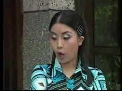 Thanh That Voi Tinh Yeu