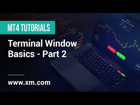 xm.com---mt4-tutorials---terminal-window-basics---part-2