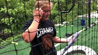 2019 Mizuno Fastpitch Power Carbon Reviews