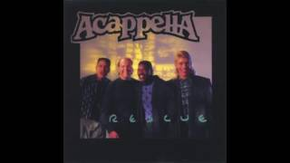 Acappella - Who Is Gonna Tell The Child