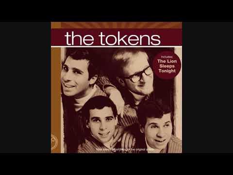 1961. Top Rock`n`Roll songs of 1961