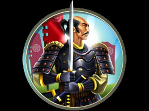 Woolf' Guide to Civilization 5 - Japan