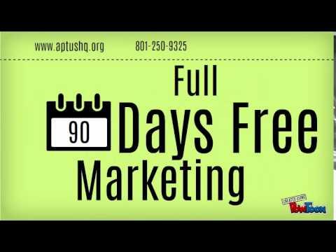 Salt Lake City Credit Card Processing   Merchant Services