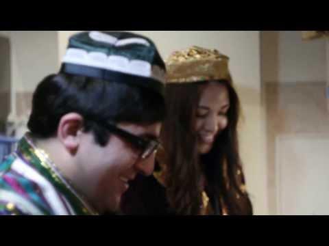 kyrgyz dating
