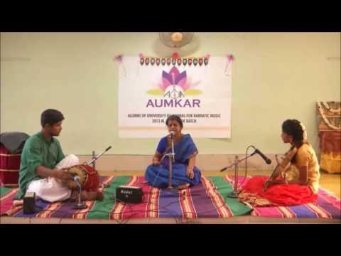 15 Smtya- varasiddhi Vinayagam 01