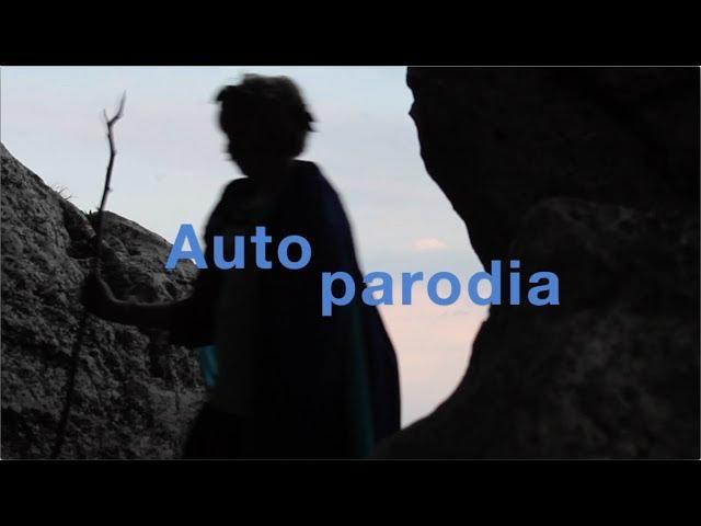 Autoparodia - odc. 4. -