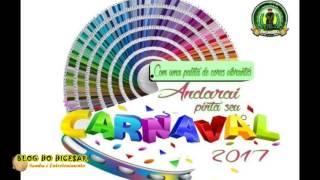 Baixar ANDARAI 2017 - SAMBA ENREDO