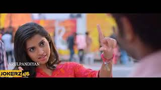 Sandalee un asathura azhagula song.Sena movie songs