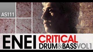 ENEI Drum Bass Samples - Royalty Free ENEI Samples from Loopmasters