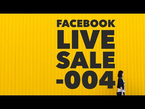 🔴-was-live-sale-baju-branded-murah-new-&-prelove-004