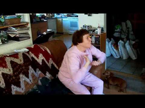 Breastfeeding wife smoking 2Kaynak: YouTube · Süre: 59 saniye