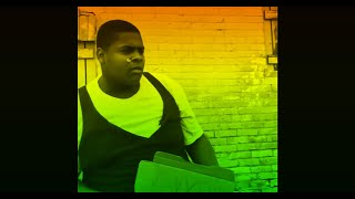 tame-impala-justin-timberlake-go-head-be-gone-j-primo-edit-music---1080p