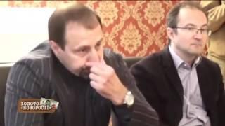 Миллионеры Донбасса: сколько заработали Захарченко и Плотницкий — Больше чем правда, 31.10.16(, 2016-10-31T18:30:00.000Z)