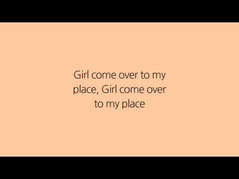pull up lyrics