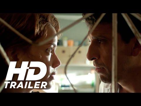 Trailer do filme Sexo, Mentiras e Obsessão