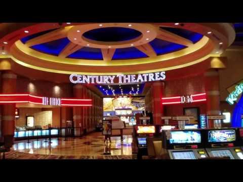 🎲Walk through  (SANTE FE CASINO) Las Vegas