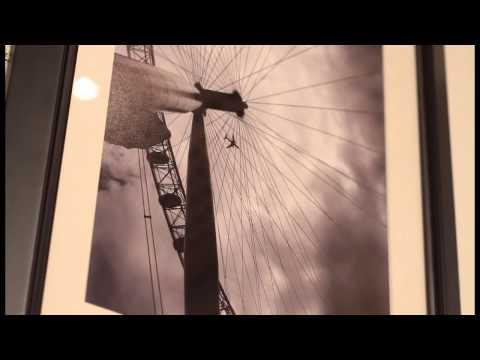 University+of+Limerick+Photography+Society+Exhibition HD