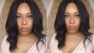 ROYAL HAIR DELIVERY HUMAN HAIR REVIEW 24 HOUR DELIVERY