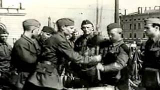 Великая Отечественная Война 1941-1945. (1)