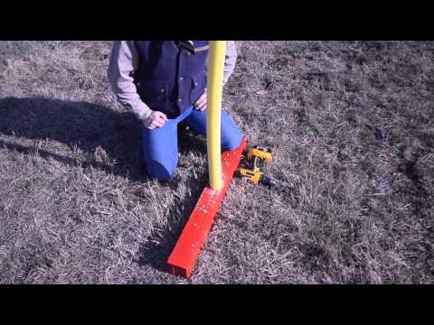 Equine Obstacle Solutions