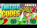 NEW VACUUM SIMULATOR + 4 CODES | Vacuum Simulator Roblox