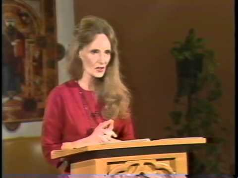 The Trustee Nature of Christian Art - Sharon Porlier