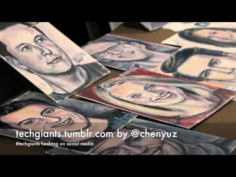 Hacking Painting: Minimal Viable Painting (MVP) Method Explained