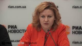 Дьяченко   атака  на Гонтареву – тревожный сигнал для Порошенко