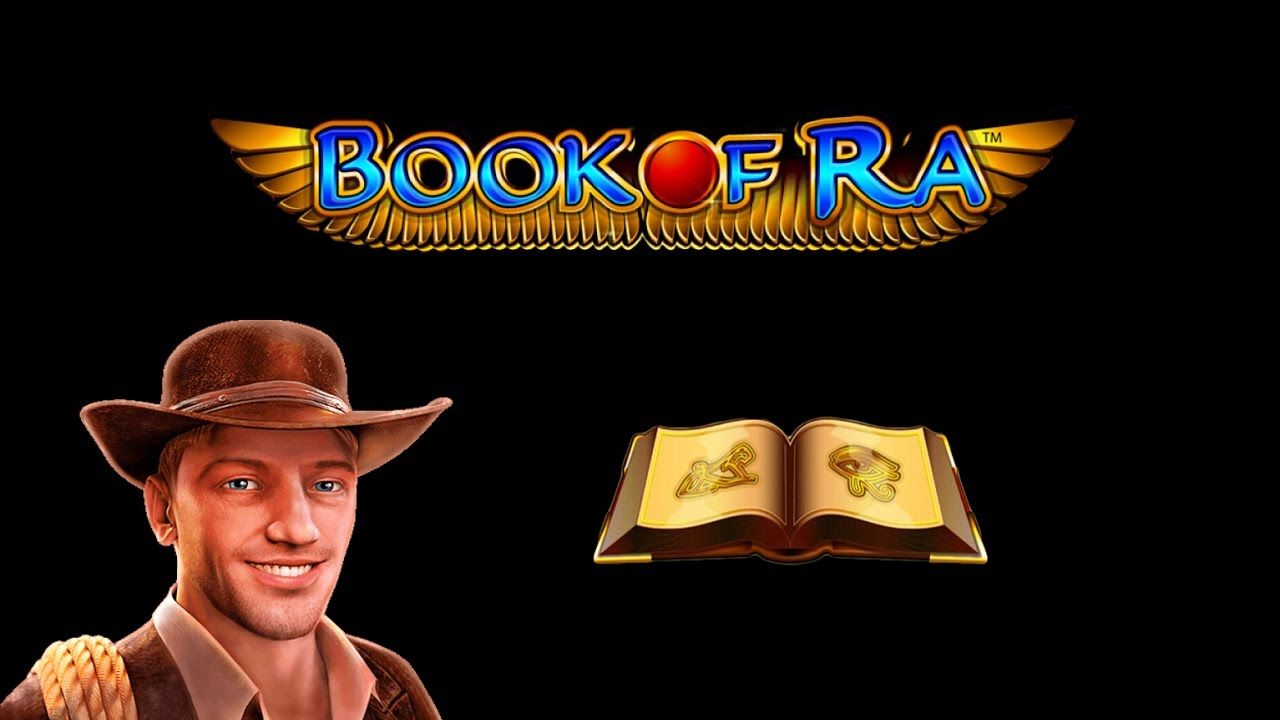 Book Of Ra Online Spielen Tricks