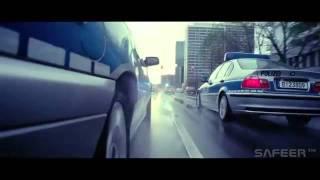 Don 2 (2011) - official trailer - shahrukh