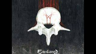 Enslaved - Ground