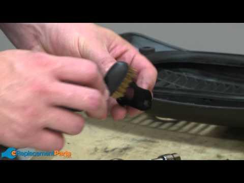 How to Service the Spark Arrestor on a Honda EU 2000i Generator--A Quick Fix