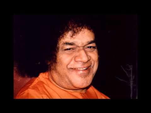 Sai Bhajan   He Prabhu Tum Sab Antaryami