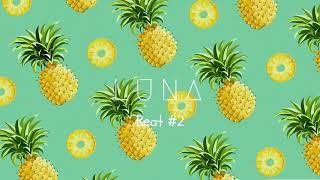 †FREE BEAT† lil luna ' PineaPPle #2 /64 Bars