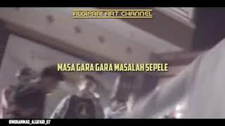 Serba Salah New Gvme - ZBDTG - District Game