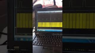 p0344 videos, p0344 clips - clipfail com