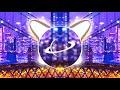 Skrillex Ft Ellie Goulding Summit ATLAST Remix mp3