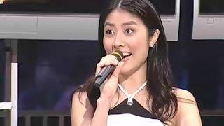 陳慧琳(Kelly Chen) - 殘酷一叮S2-12 TVB 粵語字幕 2005