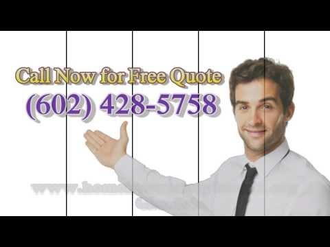 Home Insurance Glendale | (602) 428-5758